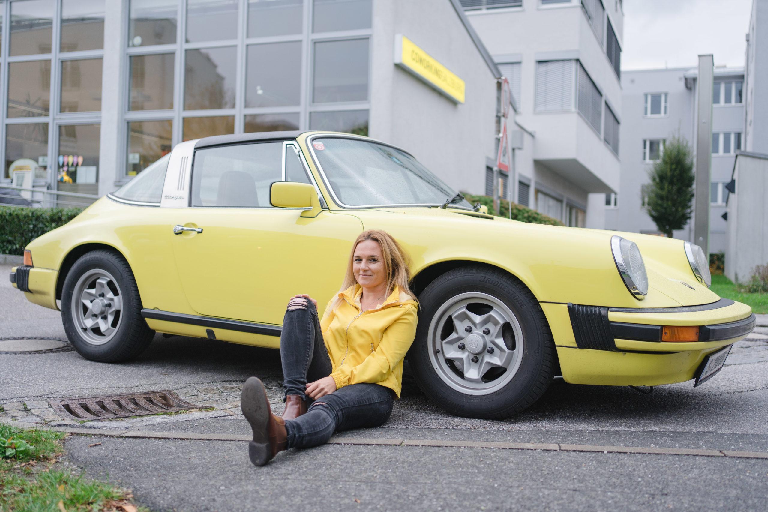 Claudia Rößlhuber Fotografie