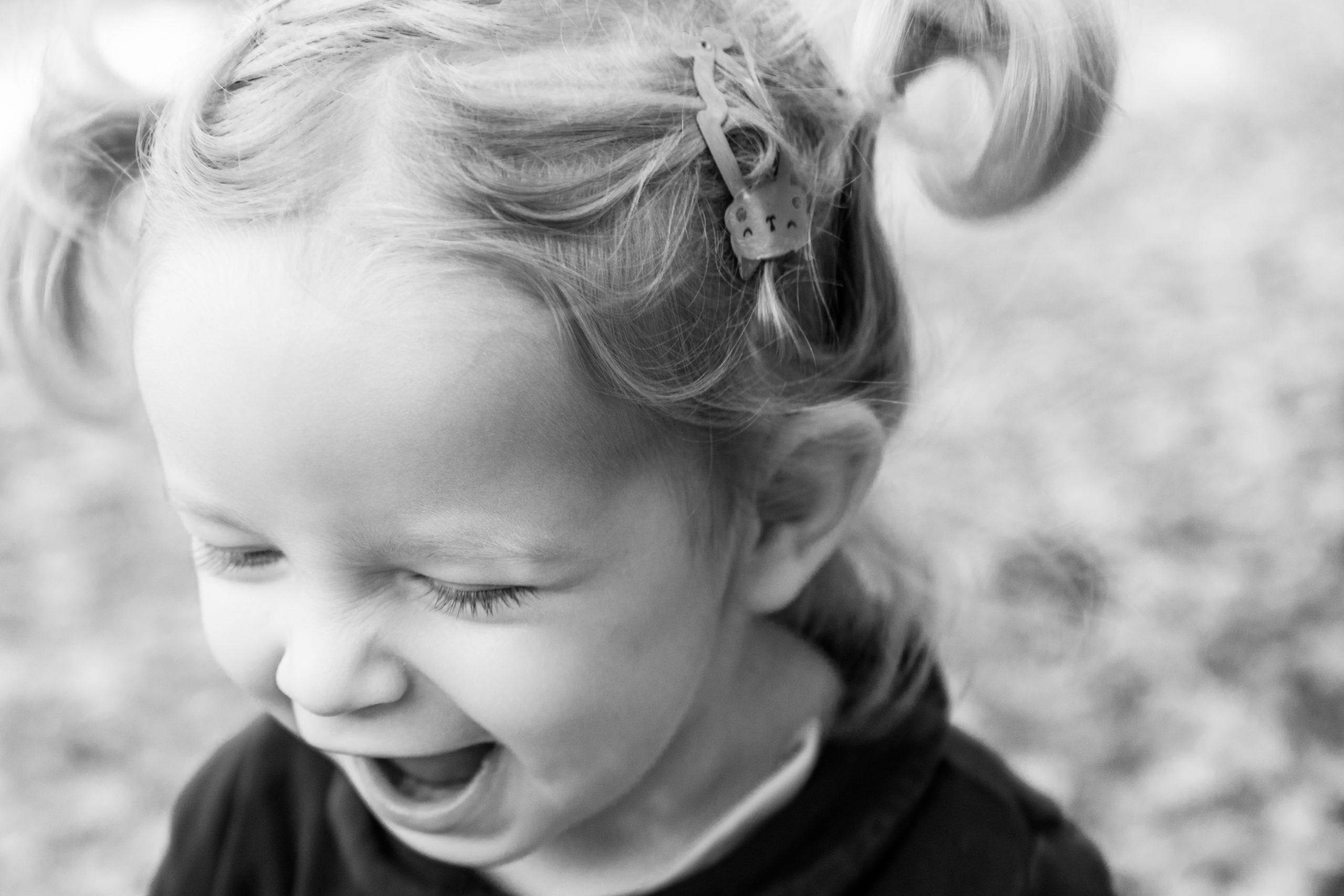 Kindershooting_ClaudiaRoesslhuber